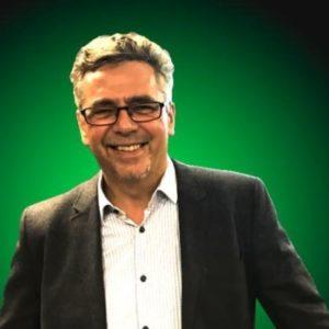 Anton Grashion
