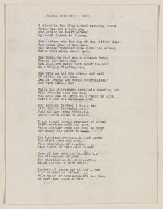 Patton poem (2)